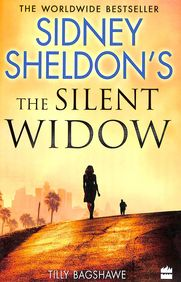 Sidney Sheldons The Silent Widow