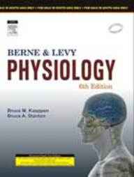 Pdf physiology principles of & berne levy