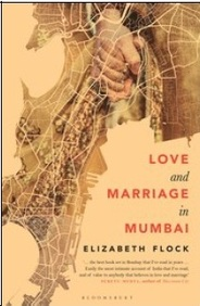 Love & Marriage In Mumbai