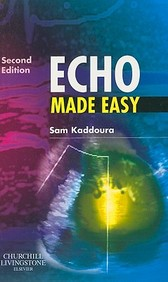 Echo Made Easy / Edition 2