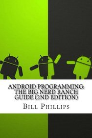 Android programming, 3rd edition pdf free it ebooks download.