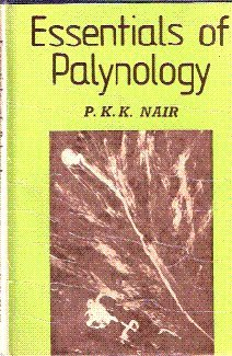 Essentials of Palynology