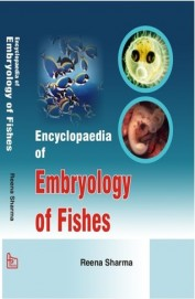 Ency Of Embroyology Of Fishes
