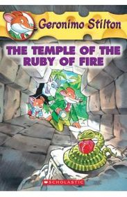 Temple Of The Ruby Of Fire 14