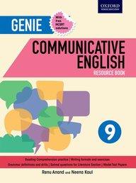 chinar 2 english 12th guide daily instruction manual guides u2022 rh testingwordpress co