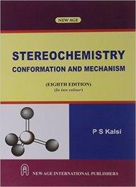 p s kalshi spectroscopys