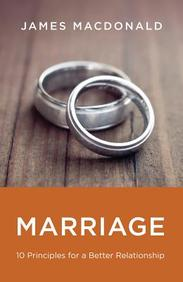 Marriage: 10 Principles For A Better Relationship