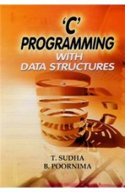 C Programming With Data Structures