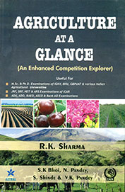 agriculture at a glance enhanced competition explorer free pdf