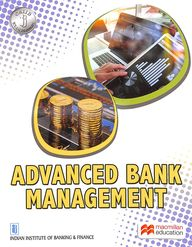 Advanced Bank Management Caiib Examination