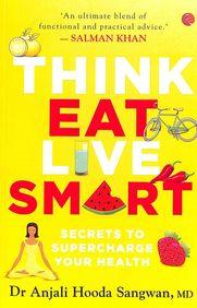 Think Eat Live Smart
