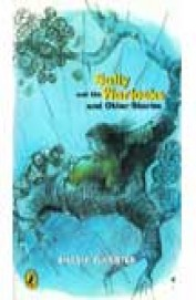 Sally & The Warlocks & Other Stories