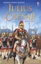 Uyr Level-3 Julius Caesar