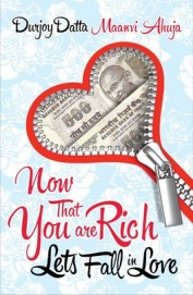 Now That Youre Rich : Lets Fall In Love