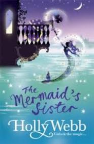 The MermaidS Sister