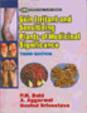 Skin Irritant & Sensitizing Plants Of Medicinal Significance