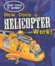 How Does a Helicopter Work? (How Does It Work?)