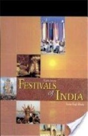 Lets Know Festivals Of India