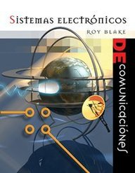 Sistemas Electronicos De Comunicaciones/ Electronic Communication Systems