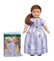 Felicity Mini Doll (American Girl Collections)