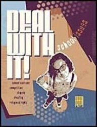 Deal With It!: School Issues (Real Deal Bible Studies)