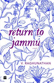 Return  To Jammu