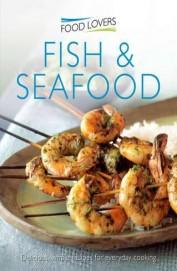 Fish & Seafood : Food Lovers
