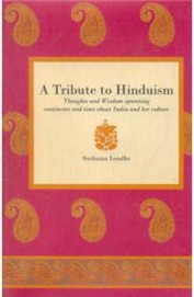 Tribute To Hinduism