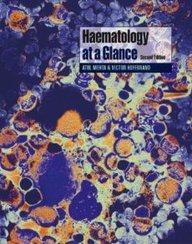 Haematology At At Glance