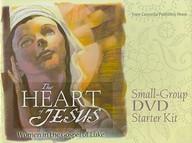 The Heart Of Jesus Kit
