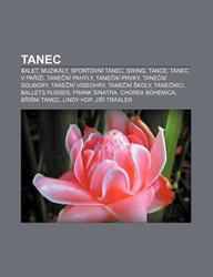 Buy Tanec Balet Muzik Ly Sportovn Tanec Swing Tance Tanec V Pa