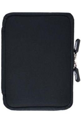 Black Kindle & Kobo Touch Neoskin Jacket