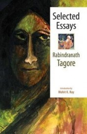 Selected Essays : Rabindranath Tagore