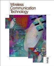 Wireless Communication Technology
