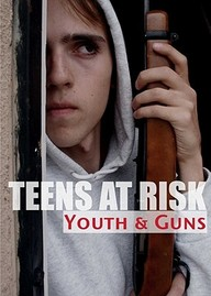 Youth And Guns: Health & Guidance, Social Issues & Character Education