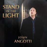 Stand In The Light