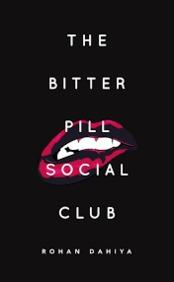 Bitter Pill Social Club