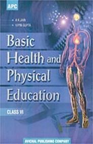 Basic Health & Physical Education  Iv