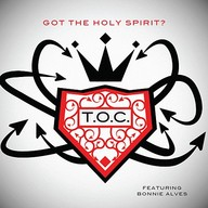 Got the Holy Spirit?