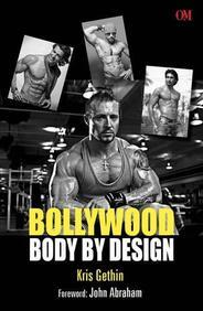 body by design kris gethin pdf free