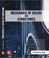 Advanced Mechanics Of Solids & Structures