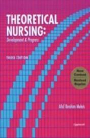 Theoretical Nursing Development & Progress