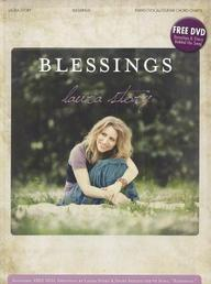 Blessings--Laura Story