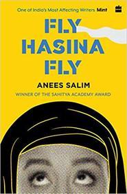 Fly Hasina Fly