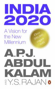 India  2020 : A Vision  For The New Millennium