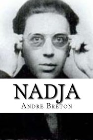 Nadja (Spanish Edition)