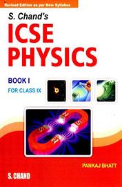Buy Physics Class 9 Book 1 According As Per New Syllabus