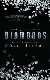 Diamonds (All That Glitters)