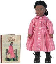 Addy Mini Doll (American Girl)