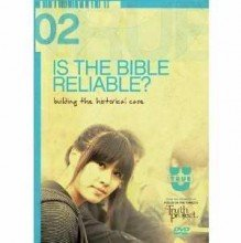 Is The Bible Reliable?: Building The Historical Case (Trueu)